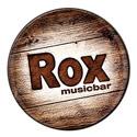 Rox Musicbar