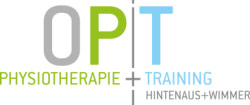 http://www.opt-therapie.at/