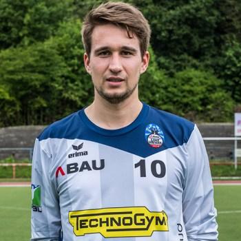 Stefan Wohlfahrt