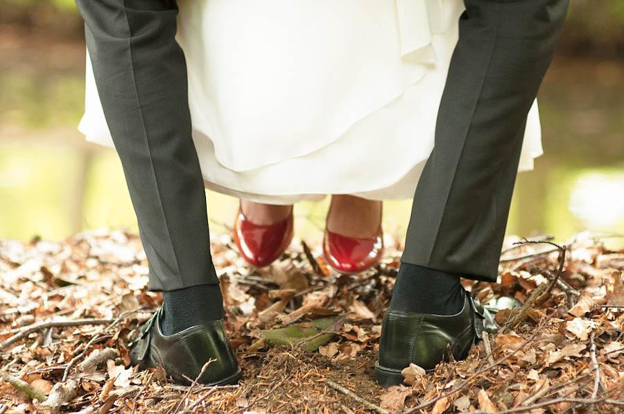 fernando-benitez-bello-wedding-5