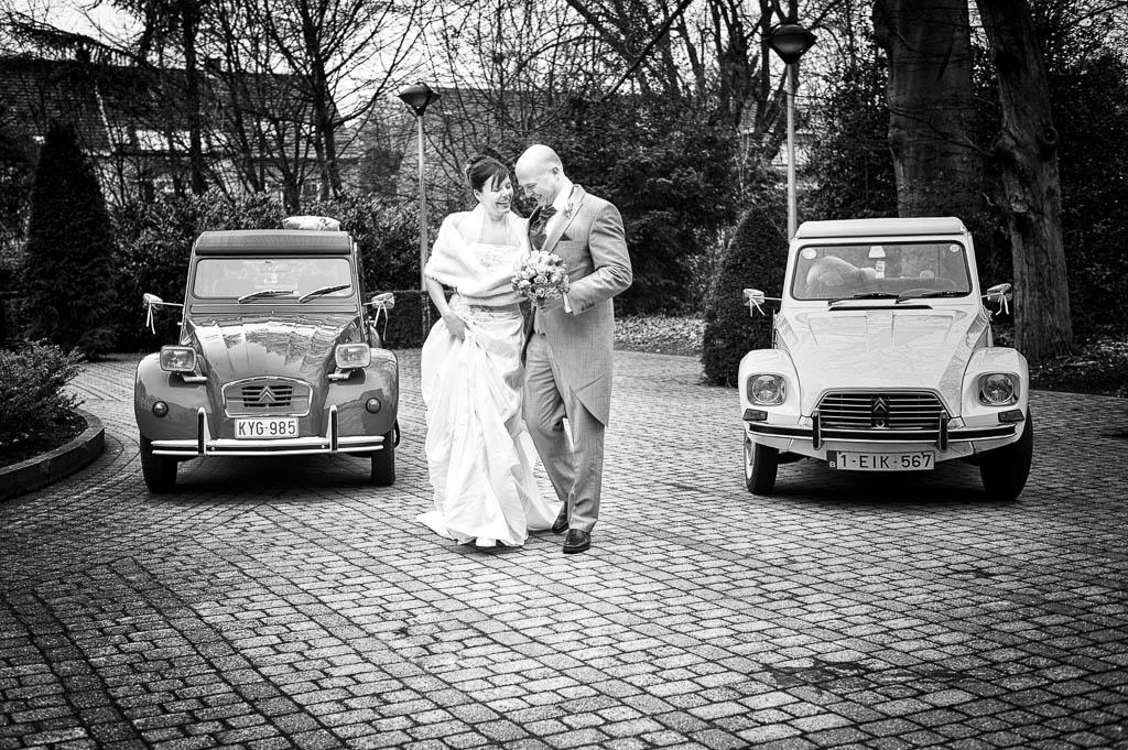 fernandobenitezbello_wedding-5