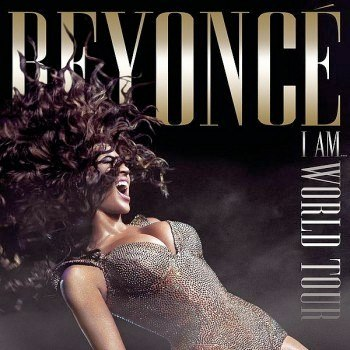 Beyonce-I-Am-World-Tour-350x350