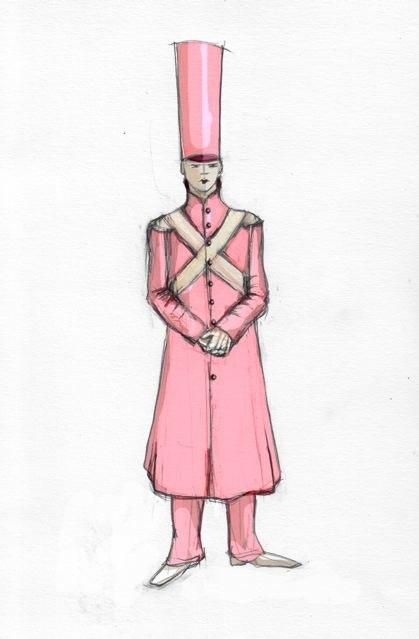 soldatcolor1