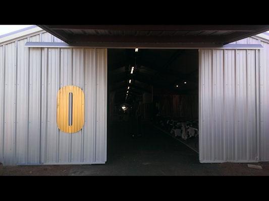 Fredericksburg Tx Trade Days 2017 (fbgtradedays.com)