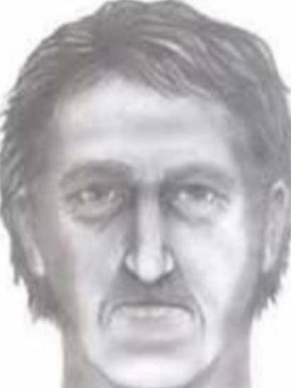 JOHN DOE  HAMILTON COUNTY TENNESSEE  FBI