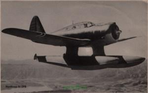 N-3P9-1