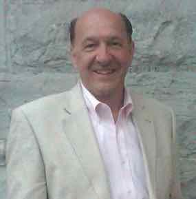 Miguel Rodriguez Michelle Attorney
