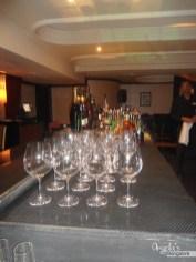 安吉拉 - 班加罗尔的5星级酒店,莫文 - 体育酒吧的方池,台球,foozball-07