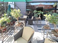 安吉拉 - 班加罗尔的5星级酒店,莫文 - 体育酒吧的方池,台球,foozball-14