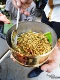 安吉拉 - 班加罗尔 - 博客 -  karavalli的海产品,果阿 - 餐厅 - 泰姬陵 - 网关 - 酒店 -  10
