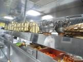 安吉拉 - 班加罗尔 - 网关 - 酒店 -  kavaralli餐厅浪漫的海产品-05