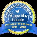 CapeMayCountyCoCSeal