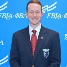 PBL National President