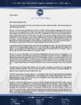 Juan Vallejo Prayer Letter:  World Cup Evangelism Effort