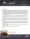 Tim Shook Prayer Letter:   Quick Trip to the U.S. for a Missions Conference