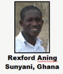 Team Ghana2