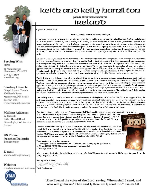 thumbnail of Sept-Oct '14 Print