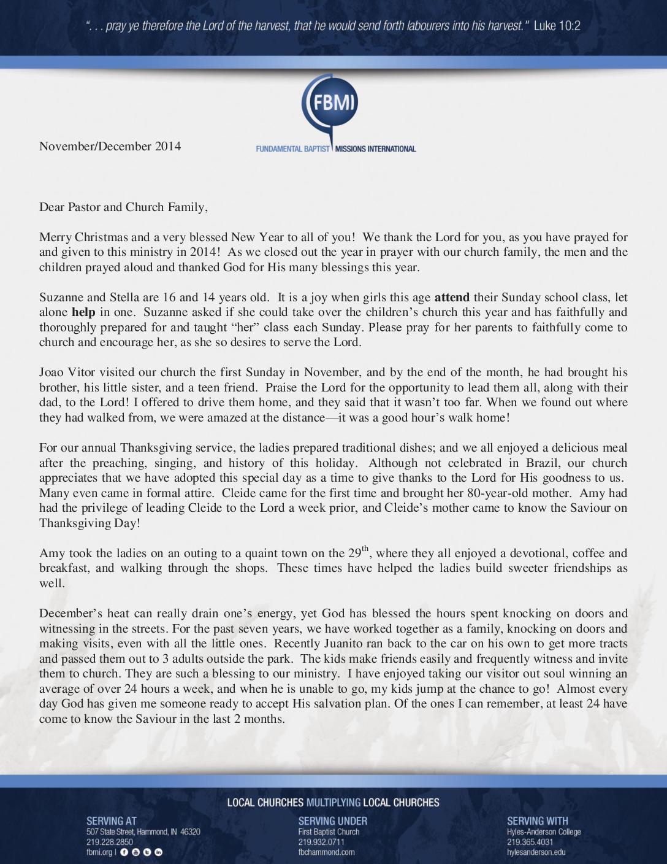 thumbnail of Juan Vallejo Nov-Dec 2014 Prayer Letter
