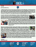 Jonathan Beil Prayer Letter: An Amazing First Two Months in Thailand!