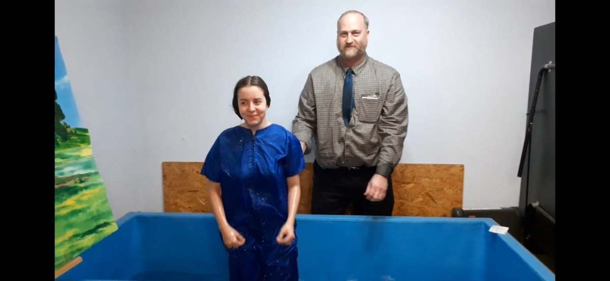 FBMI Missionary Paul Sock Prayer Letter Picture