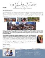 thumbnail of Ian Vincent March 2021 Prayer Letter