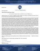 thumbnail of Dan Rothwell Mar-Apr 2021 Prayer Letter