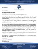 "Dan and Deborah Rothwell Prayer Letter: Soul Winning ""Down South"""
