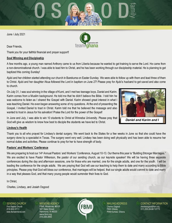 thumbnail of Charles Osgood Jun-Jul 2021 Prayer Letter