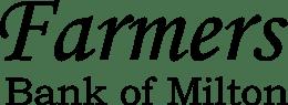 Farmers Bank of Milton (Milton, KY)