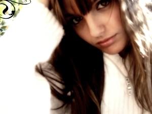 Veronica Vitale, Pop, Italien, Nel mio bosco Reale, FBP Music Publishing