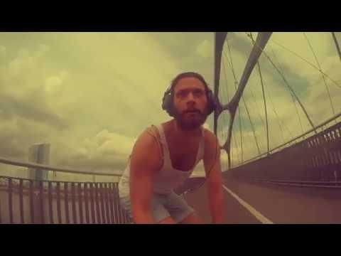 Dan Bay, City, of Fame, Musikvideo, Thumbnail, FBP Music Publishing, Fame, City