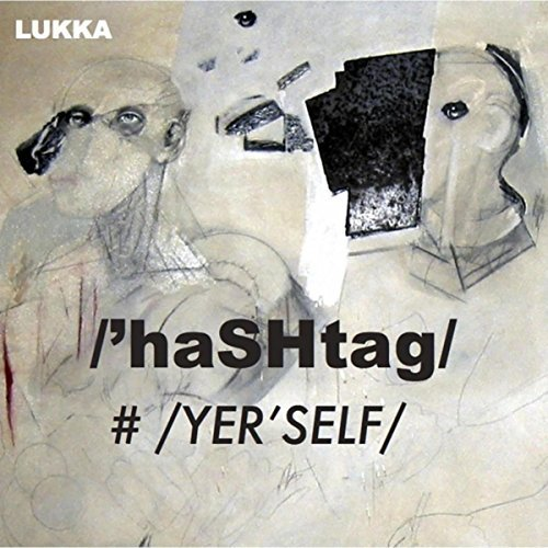 Lukka - #Yourself