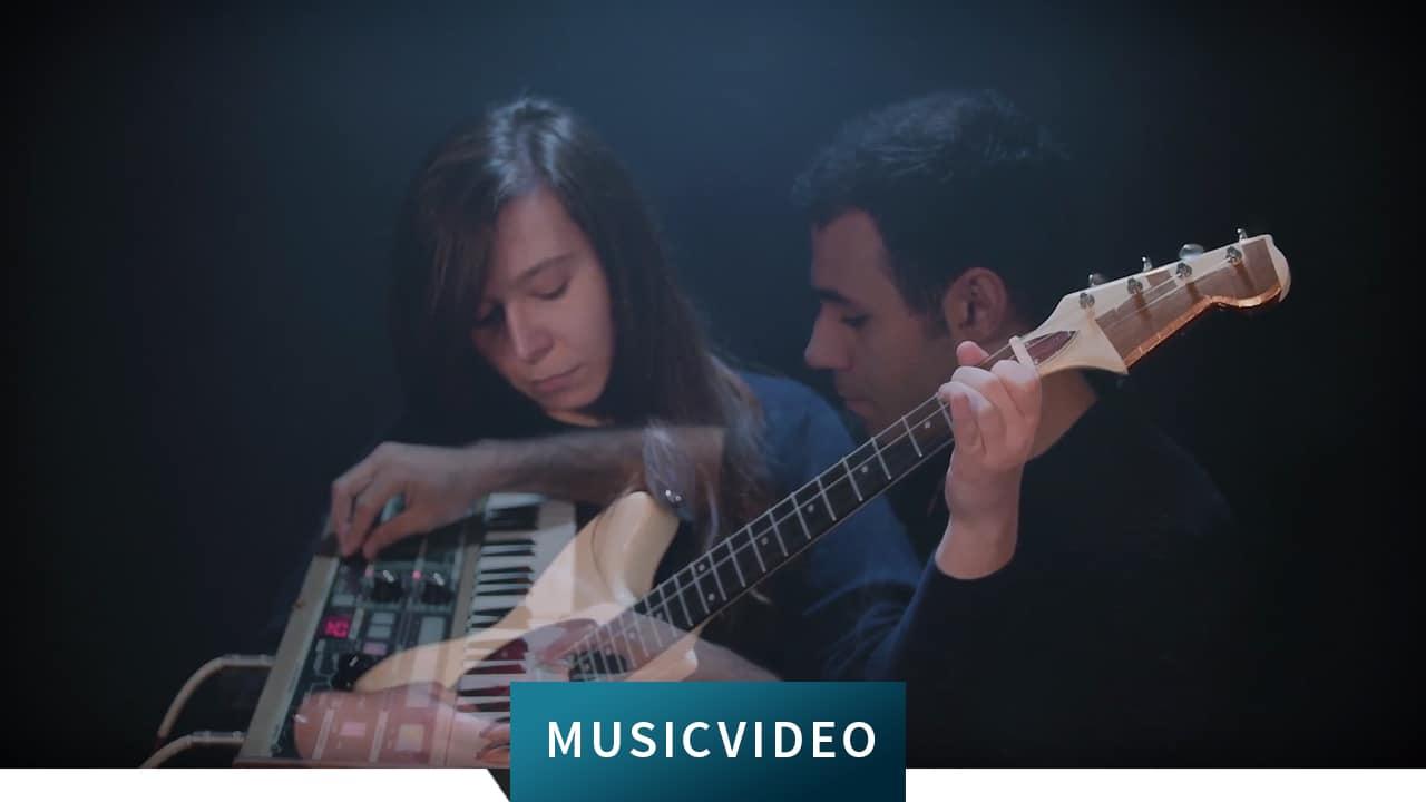 House Sparrow, Musicvideo