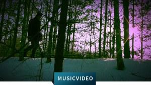 The Impersonators, Burning Blue, Musicvideo