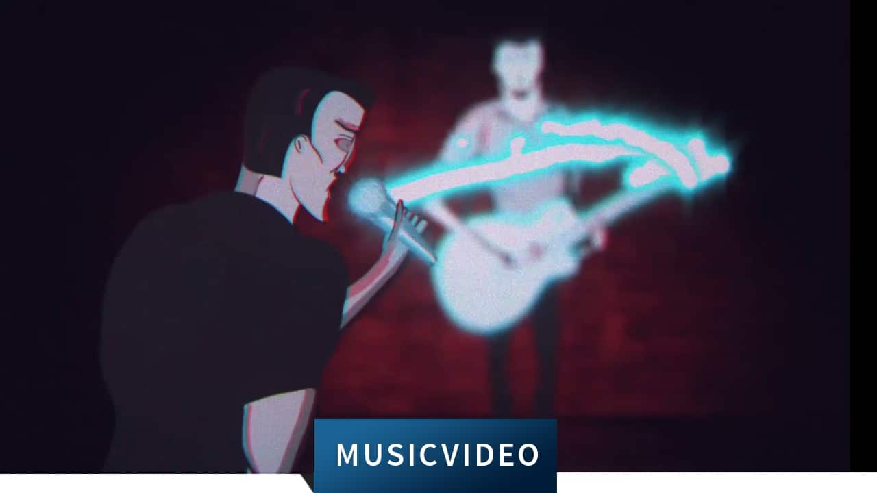 Ragdoll Sunday, Music Video, Sleeper, Youtube