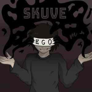 Skuve - Ego