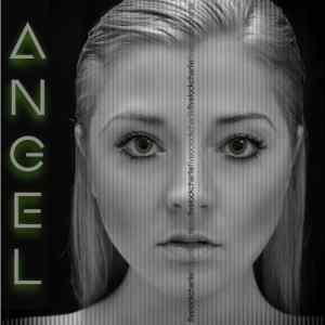 The Angel, fiveoclockcharlie