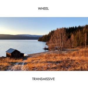 Wheel - Transmissive