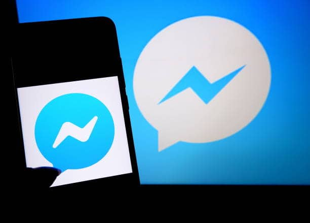 How to See Message Requests in Messenger 2021