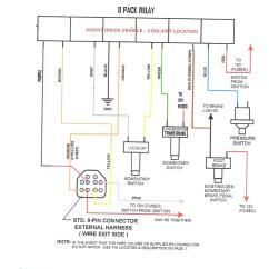 4r70w Transmission Wire Diagram 7 Ways To Ps4 Technical Advice