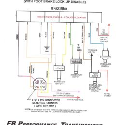 4r70w oil diagram opinions about wiring diagram u2022 th400 wiring harness diagram 4r70w wiring harness [ 1700 x 2338 Pixel ]