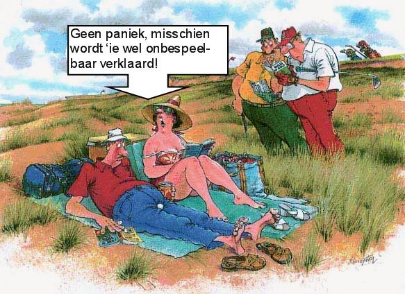 https://i0.wp.com/www.fbreek.net/assets/images/humor.jpg