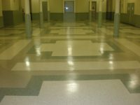 Commercial Flooring, Ceilings, Blinds, Shades, Manhattan NY