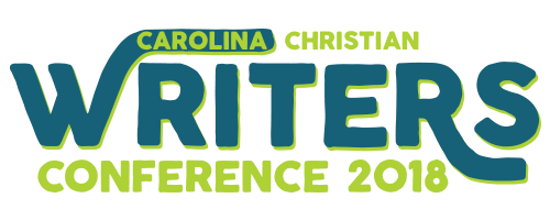 Christian Writer's Conference 2019 | First Baptist Spartanburg