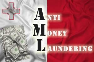 Malta Anti Money Laundering