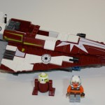 starfighter-and-figures