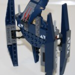 vulture-droid-walking-profile