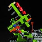 8707-cutaway-2