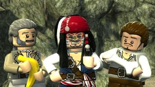 GDC-2011-Hands-On-Impressions-LEGO-Pirates-of-the-Caribbean.jpg