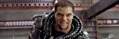 zod-movie